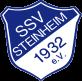 SSV Steinheim 1932 e.V. Logo